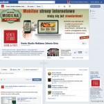 Jak dodać admina na profil na FB