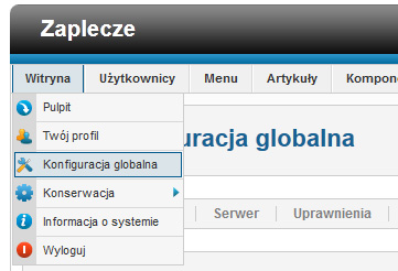 1-globalna-konfiguracja-joonle