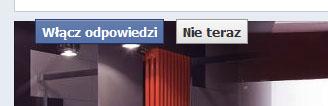 1-odpowiedzi-facebooku