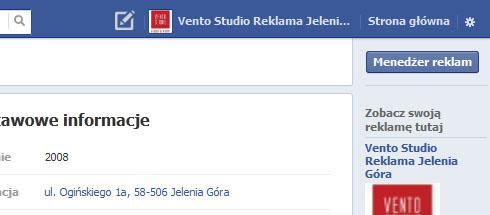 1-szybka-zmiana-statusu-na-facebooku