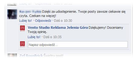 2-odpowiedzi-na-facebooku