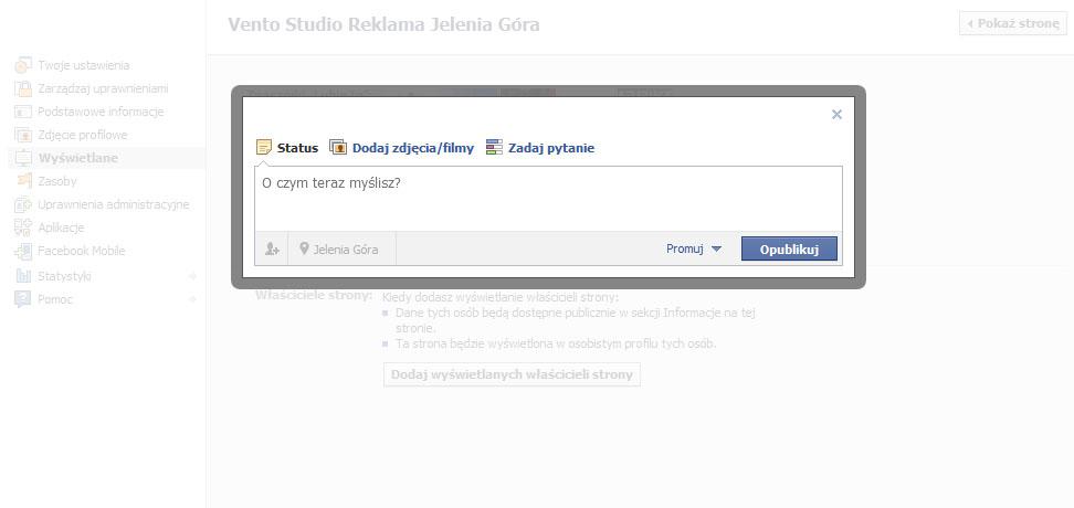 2-zmiana-statusu-na-facebooku