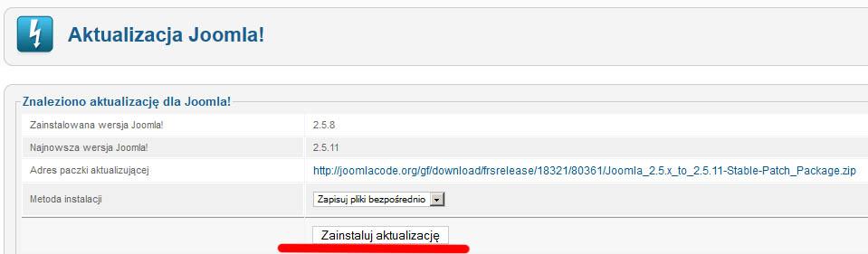 aktualizacja-joomla-2