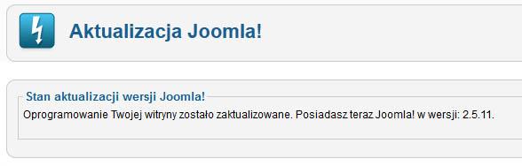 aktualizacja-joomla-4