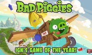 bad_pigies