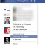 jak-zablokowac-wydarzenia-na-facebooku