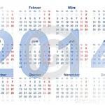 kalendarze-2014-jelenia-gora