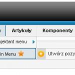 menu_main_menu