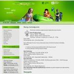zhp-jeleniagora-strona-www